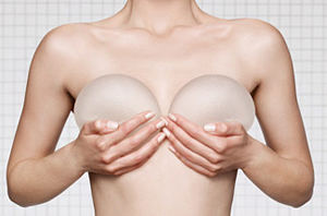 Bilateral breast reconstruction